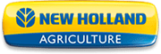 Til agriculture.newholland.com/eu/da-dk